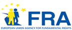 Logo Federal Agency of Fundamental Rights
