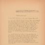 Dr Herta Oberheuser's affidavit concerning medical experiments conducted at Ravensbrück and Hohenlychen (sulphanilamide, bone transplants)