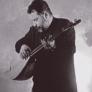 Kurdish Musician Ahmet Kaya