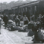 3rd deportation of Jewish Germans from Würzburg, 25 April 1942. Source: Staatsarchiv Würzburg.