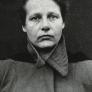 Dr Herta Oberheuser, Nuremberg 1946