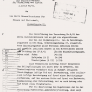 Report by the Generalkommissar für Verwaltung und Justiz, 5 September 1941, about the result of the registration in the Netherlands