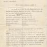 """""""Protective custody"""" (Schutzhaft), September 1935."""