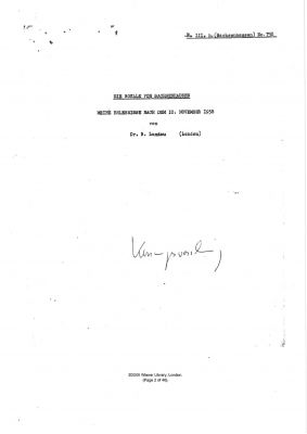 Joseph goebbels diaries pdf