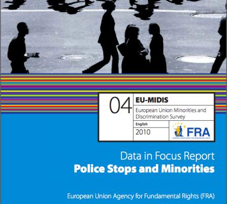 case study of ipr in european union